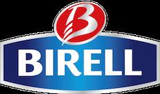 bi-brand-flag-cmyk-vetsi