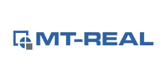 logo_mt-real-horizontal