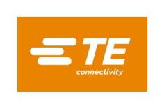 logo_te_web