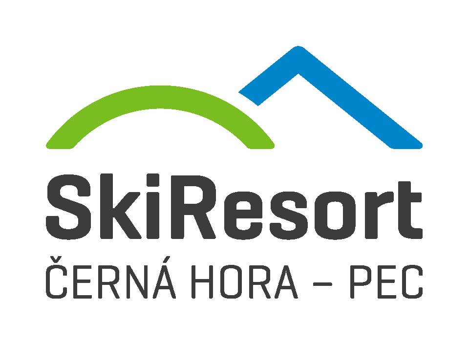 skiresort_loga_cerna_hora-pec_b_rgb-pozitiv