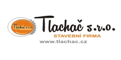 tlachac